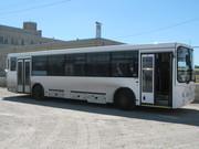 Продам автобусы НЕФАЗ-5299