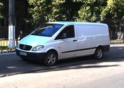 Мелкие грузовые перевозки Одесса