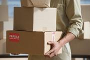 Международные  грузовые,  почтовые перевозки. Россия,  СНГ,  мир.