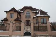 Обмен вашего товара,  авто,  квартиры на дом в Софиевской Борщаговке 440