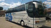 Заказать автобус Харьков,  Украина,  СНГ